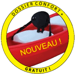 rent a canoe decouverte in Dordogne