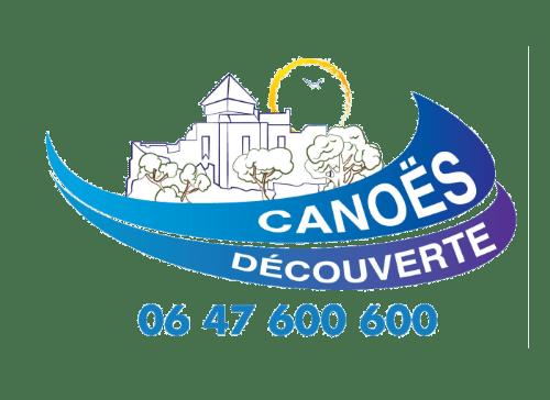 Location Canoe decouverte sur la Dordogne